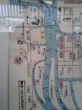 kichibe15.jpg
