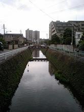 s-Fukuragawa01.jpg