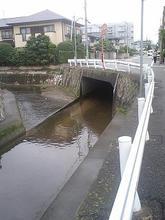 s-Fukuragawa03.jpg