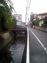 s-Fukuragawa06.jpg
