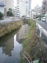 s-Fukuragawa07.jpg