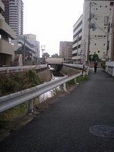 s-Fukuragawa08.jpg