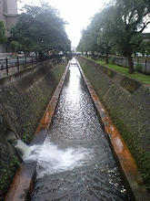 s-Fukuragawa10.jpg