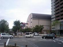s-Fukuragawa11.jpg