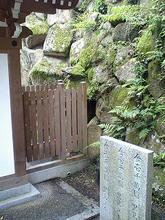 s-Jyurinji04.jpg