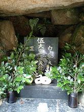 s-Jyurinji06.jpg
