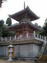 s-Jyurinji08.jpg
