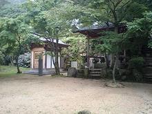 s-Jyurinji10.jpg