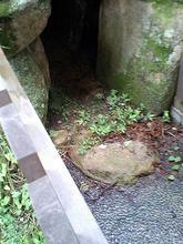 s-Jyurinji11.jpg