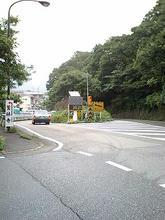 s-Meotoiwa01.jpg