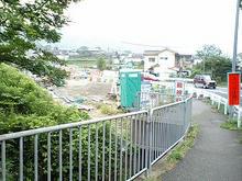 s-Meotoiwa03.jpg