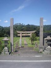 sasafuku01.jpg