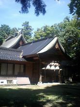 sasafuku10.jpg