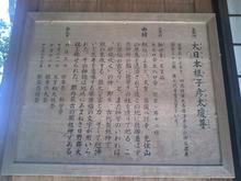 sasafuku09.jpg