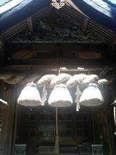 sasafuku11.jpg