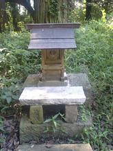 sasafuku05.jpg
