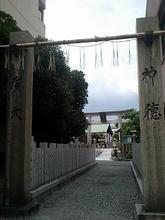miyakojima1.jpg