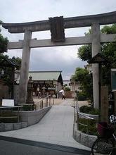 miyakojima2.jpg