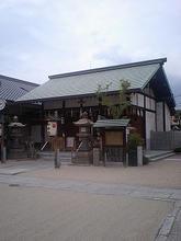 miyakojima4.jpg