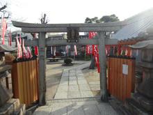 ootoshisya01.jpg