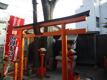 ootoshisya05.jpg