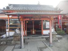 ootoshisya06.jpg