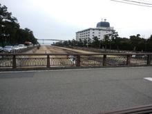 asiyanuezuka04.jpg