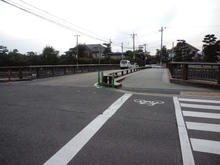 asiyanuezuka06.jpg