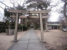 naruohachiman01.jpg