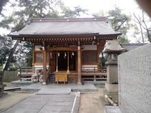 naruohachiman02.jpg