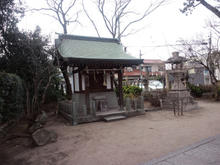 naruohachiman04.jpg