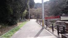 yonakiishi01.jpg
