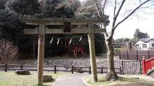yonakiishi02.jpg