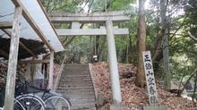 yonakiishi17.jpg