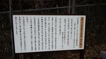 yonakiishi19.jpg
