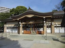 kaguwashijinjya02.jpg