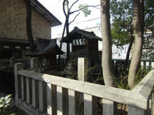 kaguwashijinjya05.jpg