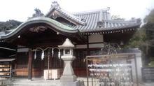 hyouzujinjya05.jpg