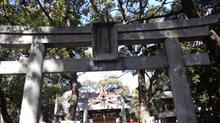 shinodamorijinjya21.jpg