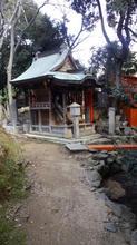 shinodamorijinjya24.jpg