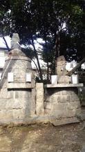 shinodamorijinjya26.jpg