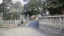 shinodamorijinjya29.jpg