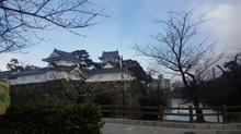 kishiwadajyou02.jpg