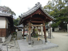 asahijinjya04.jpg
