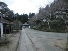 enmeiji03.jpg