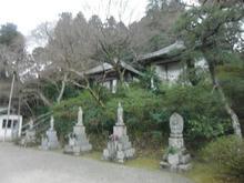 enmeiji05.jpg