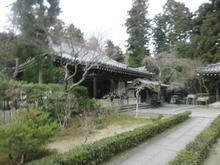 enmeiji06.jpg