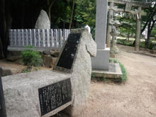 hoshidamyouken03.jpg