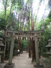 hoshidamyouken07.jpg