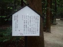 hoshidamyouken08.jpg